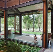 Best Modern Country Images On Pinterest Architecture Modern - Modern country home designs