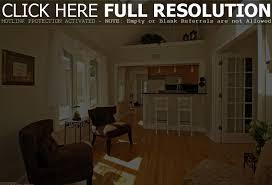 kitchen room turquoise pendant lighting storage bin homes