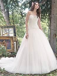 Sale Wedding Dress Sale Wedding Dresses In Newmarket Suffolk