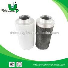 carbon air filter grow room hydroponic air carbon filter for grow room grow room carbon