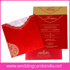 marriage wedding cards marriage invitation cards india scrolls invitations cards india
