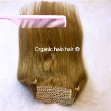 euronext hair extensions wholesale halo hair extensions china oem wholesale halo hair