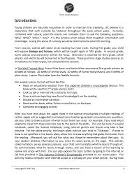 comprehensive resume format 100 biology sle resume resume accounting resume format biological