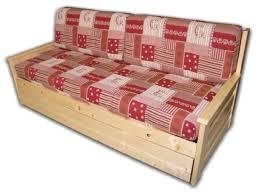 canapé gigogne montagne les gigognes de affaires meubles fr en charente maritime