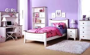 bedroom set with desk decoration desks for girls bedrooms
