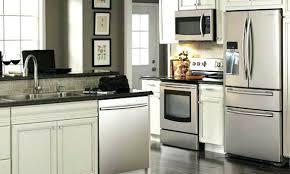 reviews of kitchen appliances awe inspiring kitchen appliances reviews kitchen appliances reviews