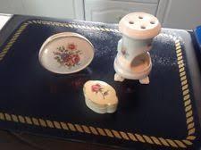 china ornaments ebay