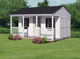 pool house shed plans house plans