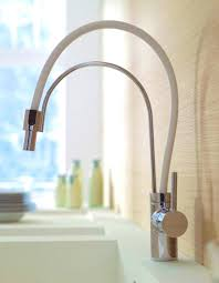 Unique Kitchen Faucets Bathroom Entrancing Modern Kitchen New Perfect Faucet