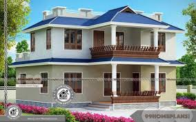 home design free online planning house design free online with room sketch home style plan