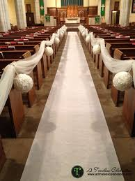 best 25 wedding decorations packages ideas on pinterest hanging