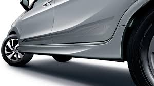toyota avanza toyota avanza commercial prices u0026 specifications in uae carprices ae