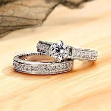 wedding ring dubai diamond rings in dubai mirror flower diamond ring diamond rings
