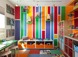 Cool Paint Ideas For Bedrooms Beautiful Creative Accent Wall - Cool painting ideas for bedrooms