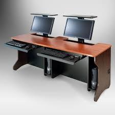 computer desk monitor lift monitor lift computer desks flipitlift offered by smartdesks