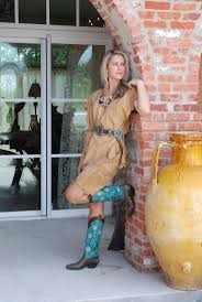 302 best western wear i like images on pinterest cowgirl style
