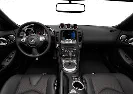 2017 nissan armada black interior 2017 nissan 370z roadster dealer serving indio and the coachella