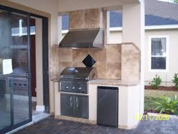 Kitchen Design Jacksonville Florida Summer Kitchen Contractors Jacksonville Fl Jacksonville Fl