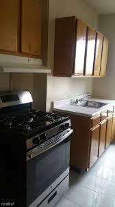 Kitchen Cabinets Bronx Ny 2080 Grand Concourse For Rent Bronx Ny Trulia