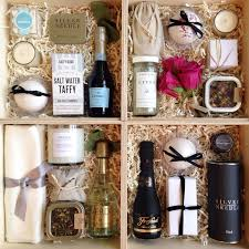 100 best hampers images on pinterest gifts gift baskets and