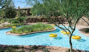 Backyard Pool With Lazy River 5 Best Resorts With Lazy Rivers Swimming Pools Bags Inc Blog