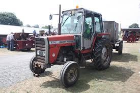 massey ferguson 675 tractor u0026 construction plant wiki fandom