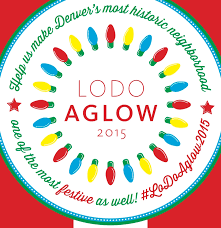 denver thanksgiving parade holiday event guide 2015 in colorado the denver ear