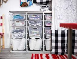 267 best my ikea playbook images on pinterest ikea ideas ikea