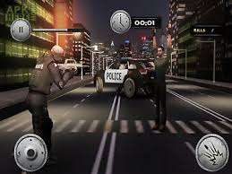 criminal apk city vs murder criminal for android free at apk