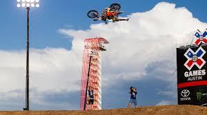 fmx freestyle motocross blake u0027bilko u0027 williams readies for 2016 fmx high rollers event