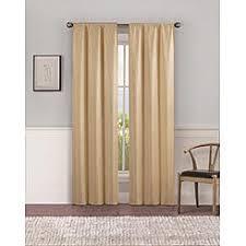 Classics Curtains Classics Drapes Curtains Sears