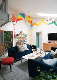 family room design ideas for families with teens u0026 tweens