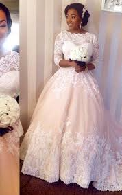 cheap plus size wedding dress affordable plus figure wedding dress 200 cheap large size