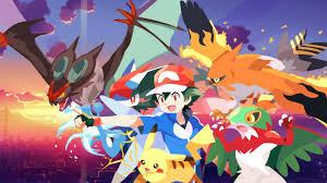 pokemon xy a season of missed opportunities goomba stomp