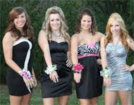 wrist corsages for homecoming prom and homecoming flowers at donna s custom flowers of mundelein