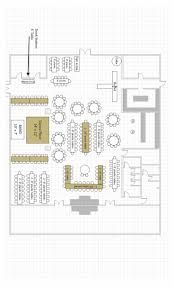 Floor 60 by 26 Best Floor Plans Images On Pinterest Floor Plans Count And