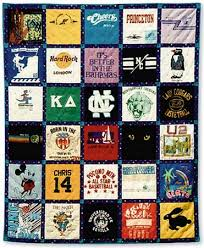 t shirt quilts and more quilt patterns for guys keepsake quilting