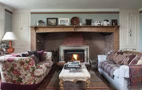 home of victorian curiosities u2013 priceless magazines
