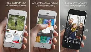 beautifully designed top 10 most beautifully designed ios apps design lists ios