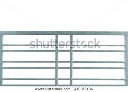 Images Of Banisters Banisters Stock Images Royalty Free Images U0026 Vectors Shutterstock
