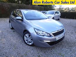 used peugeot car dealers used peugeot cars for sale in newtown powys motors co uk