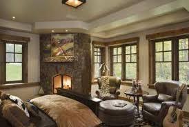 Rustic Bedroom Design Ideas 65 Cozy Rustic Bedroom Design Ideas Digsdigs Nativefoodways