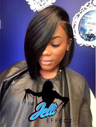 black bob hairstyles 1990 157 best new hair different styles images on pinterest hair dos