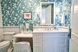 Small Bathroom Chandelier Small Chandeliers For Bathroom U2013 Homefield