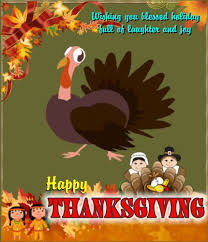 thanksgiving ecards free 19 best thanksgiving images on thanksgiving ecards