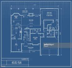 floor plans blueprints house blueprint website copy floor plan blueprint fresh at great