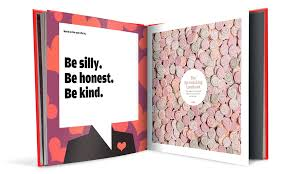 personalised books gifts the book of everyone