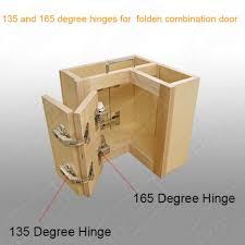 kitchen striking kitchen cabinet hinges with popular kitchen