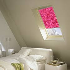 Velux Window Blinds Cheap - cheap window blinds the most octagonal window blinds with regard