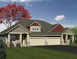 lovely large luxury house plans 7 dr spirit twinhomes jpg lovely large luxury house plans 7 dr spirit twinhomes jpg